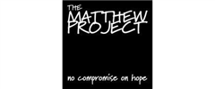 Jobs from The Matthew Project