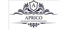 Jobs from Aprico Limited