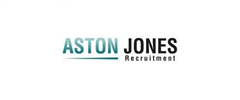 Jobs from Rahul Jassal T/A Aston jones