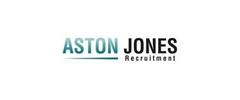 Jobs from Rahul Jassal T/A Aston jones