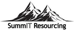 Jobs from Summit Resourcing Ltd