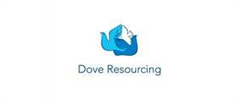 Jobs from Dove Resourcing Limited