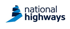 Jobs from Highways England