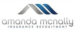 Jobs from Amanda McNally Insurance Recruitment Limited