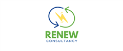 Jobs from Renew Consultancy Limited