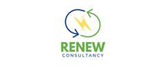 Jobs from Renew Consultancy