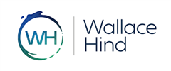 Jobs from Wallace Hind Selection
