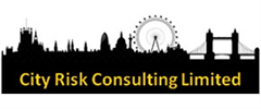 Jobs from City Risk Consulting Limited