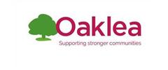 Jobs from Oaklea Trust