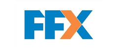 Jobs from Folkestone Fixings Limited