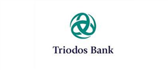 Jobs from Triodos Bank UK