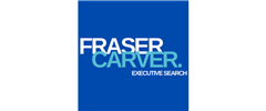 Jobs from Fraser Carver Executive Search Ltd