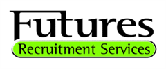 Jobs from Futures Recruitment Services