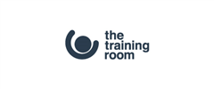 Jobs from The Training Room PT
