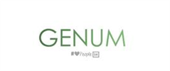 Jobs from Genum Recruitment