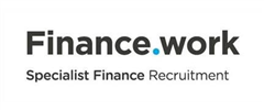Jobs from Finance.Work