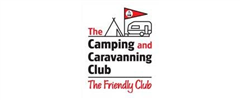 Jobs from The Camping and Caravanning club