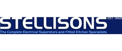 Jobs from Stellison Limited