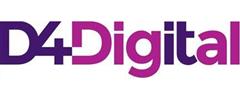 Jobs from d-4digital