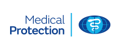Jobs from The Medical Protection Society Limited