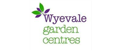 Jobs from Wyevale Garden Centres