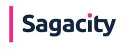 Jobs from Sagacity Solutions Ltd