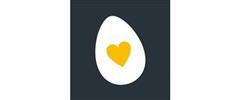 Jobs from Good Egg Recruit Ltd