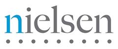 Jobs from Nielsen