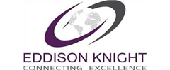 Jobs from Eddison Knight