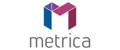 Jobs from Metrica Recruitment