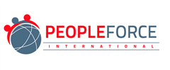 Jobs from People Force International limited