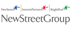 Jobs from BrightPool / Interim Partners