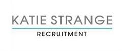Jobs from Katie Strange Recruitment