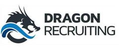 Jobs from Dragon Recruiting