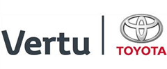 Jobs from Vertu Toyota