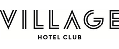 Jobs from Village Hotels
