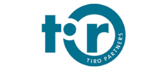 Jobs from Tiro Partners Limited
