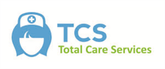 Jobs from Total Care Services Ltd