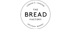 Jobs from The Bread Factory