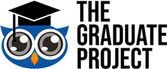 Jobs from The Graduate Project Ltd