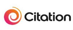 Jobs from Citation pls