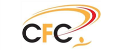 Jobs from CFC CONSULT LIMITED