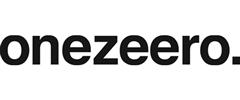 Jobs from Onezeero