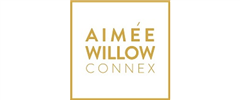 Jobs from Aimee Willow Connex