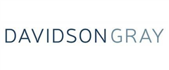 Jobs from Davidson Gray Business Solutions Limited