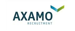 Jobs from AXAMO LTD