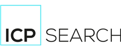 Jobs from ICP Search