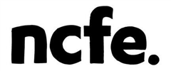 Jobs from NCFE