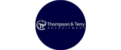 Jobs from Thompson and Terry