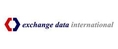 Jobs from Exchange Data